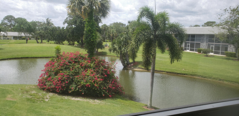 18081 Se Country Club Drive, Jupiter, FL 33469