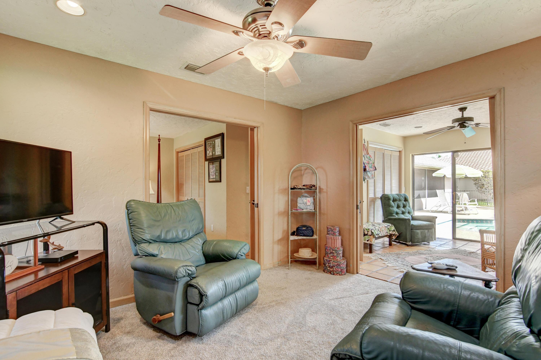 15240 Meadow Wood Drive, Wellington, FL 33414
