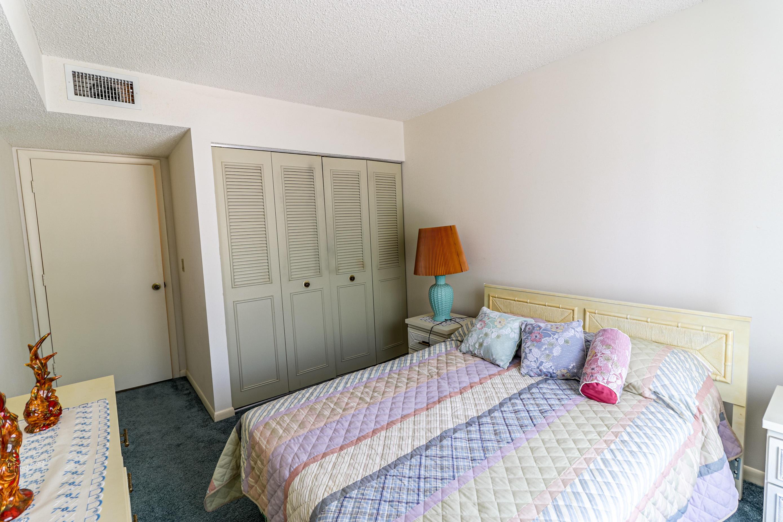 13771 Oneida Drive, Delray Beach, FL 33446