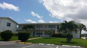 177 Coventry H, West Palm Beach, FL 33417