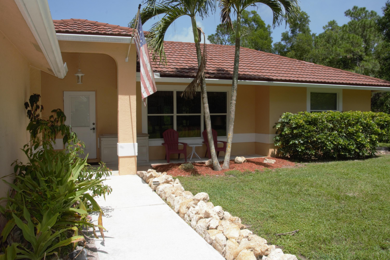 12563 Old Indiantown Road, Jupiter, FL 33478
