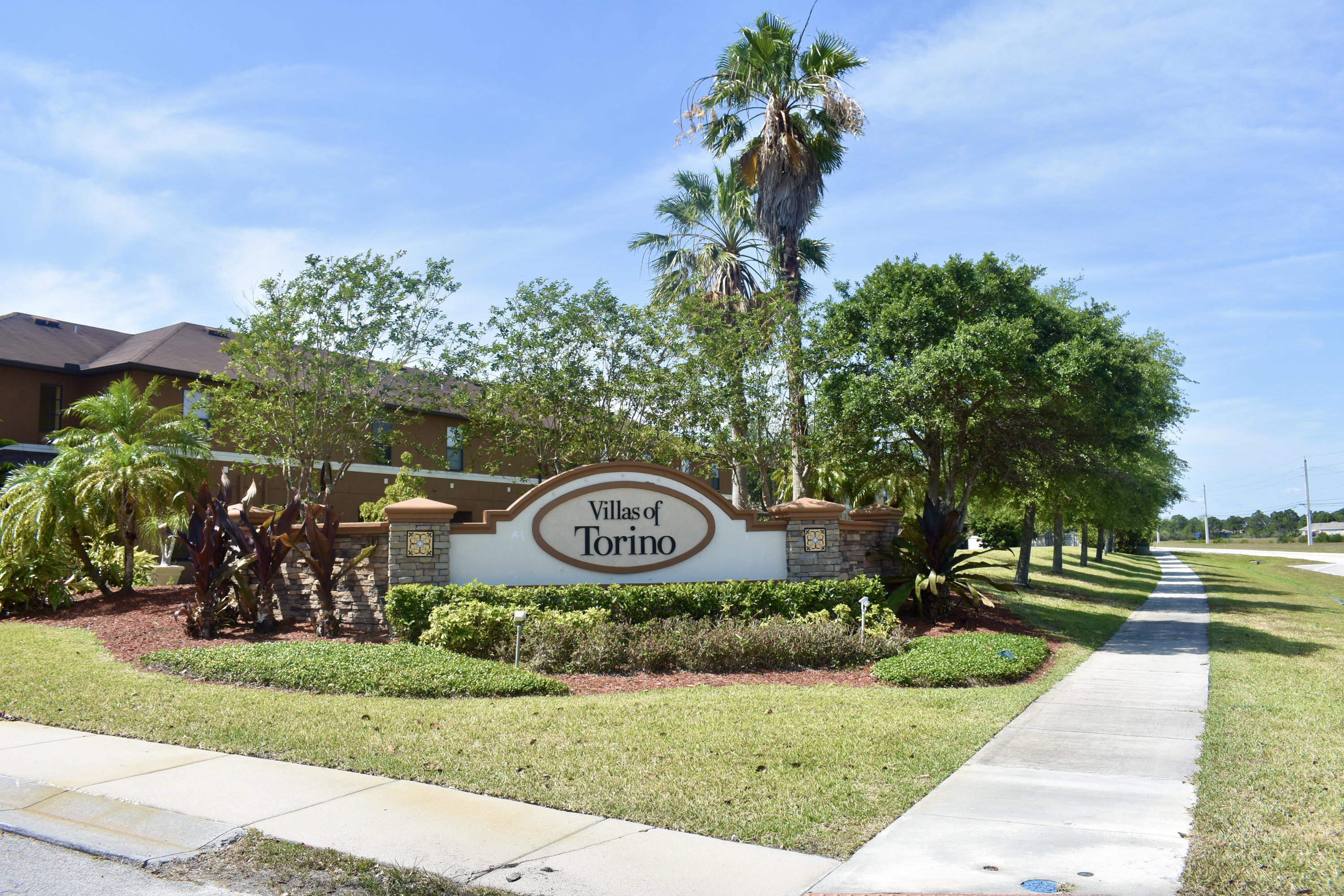 5081 Nw Coventry Circle, Port Saint Lucie, FL 34986