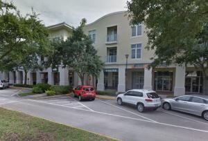 1155 Main Street, Jupiter, FL 33458