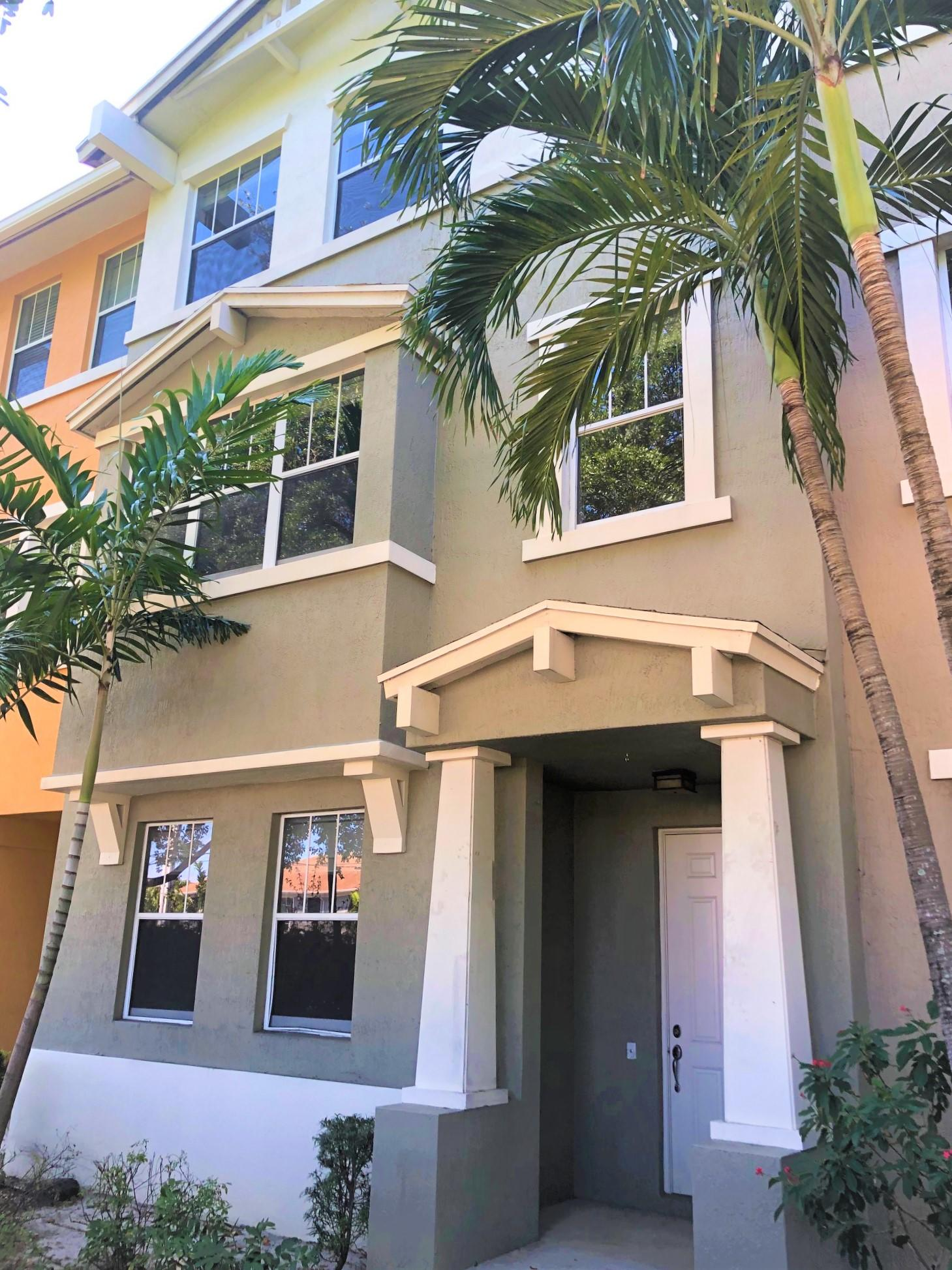 630 Amador Lane, West Palm Beach, FL 33401