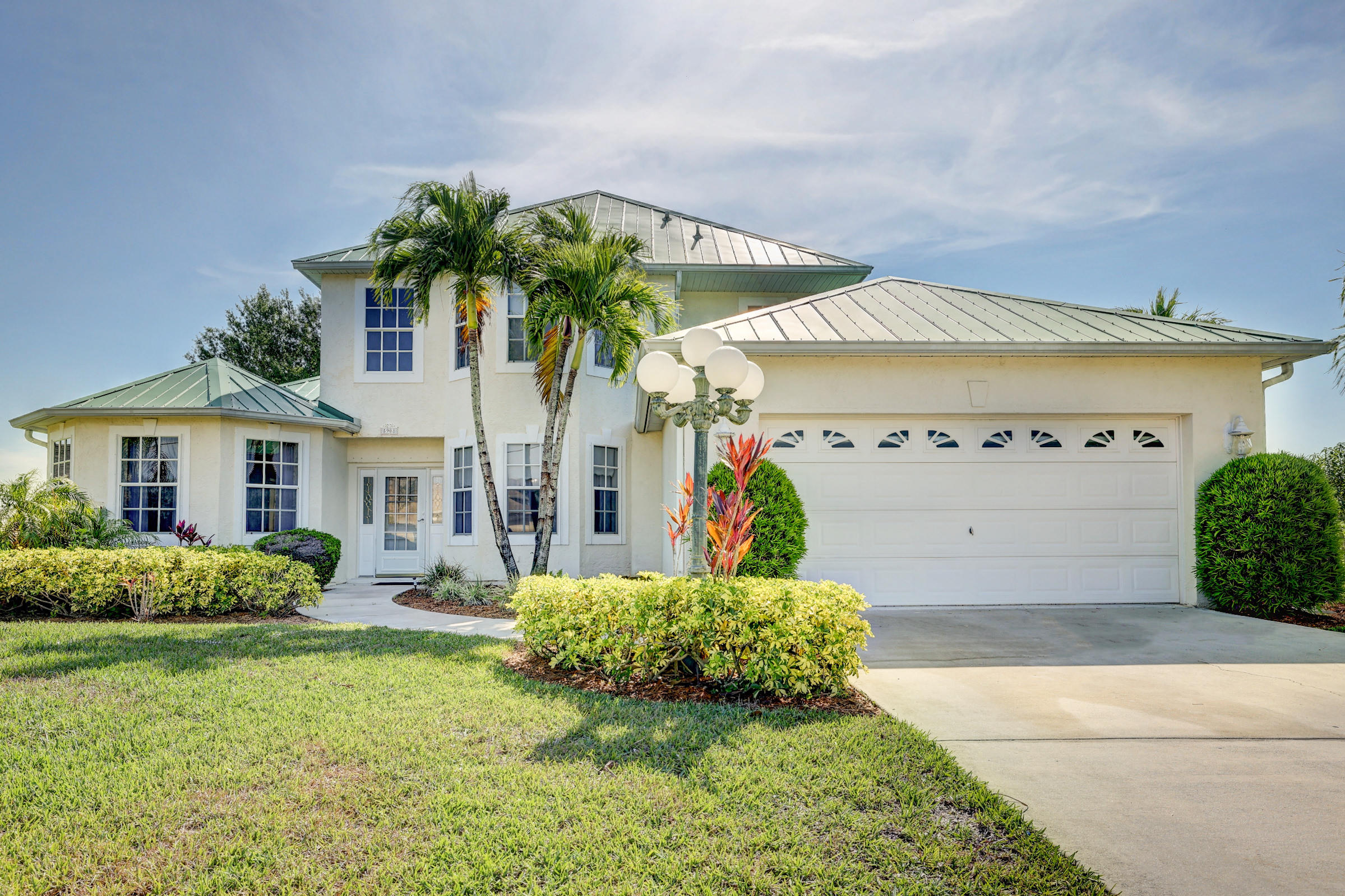 5908 Nw Wolverine Road, Port Saint Lucie, FL 34986