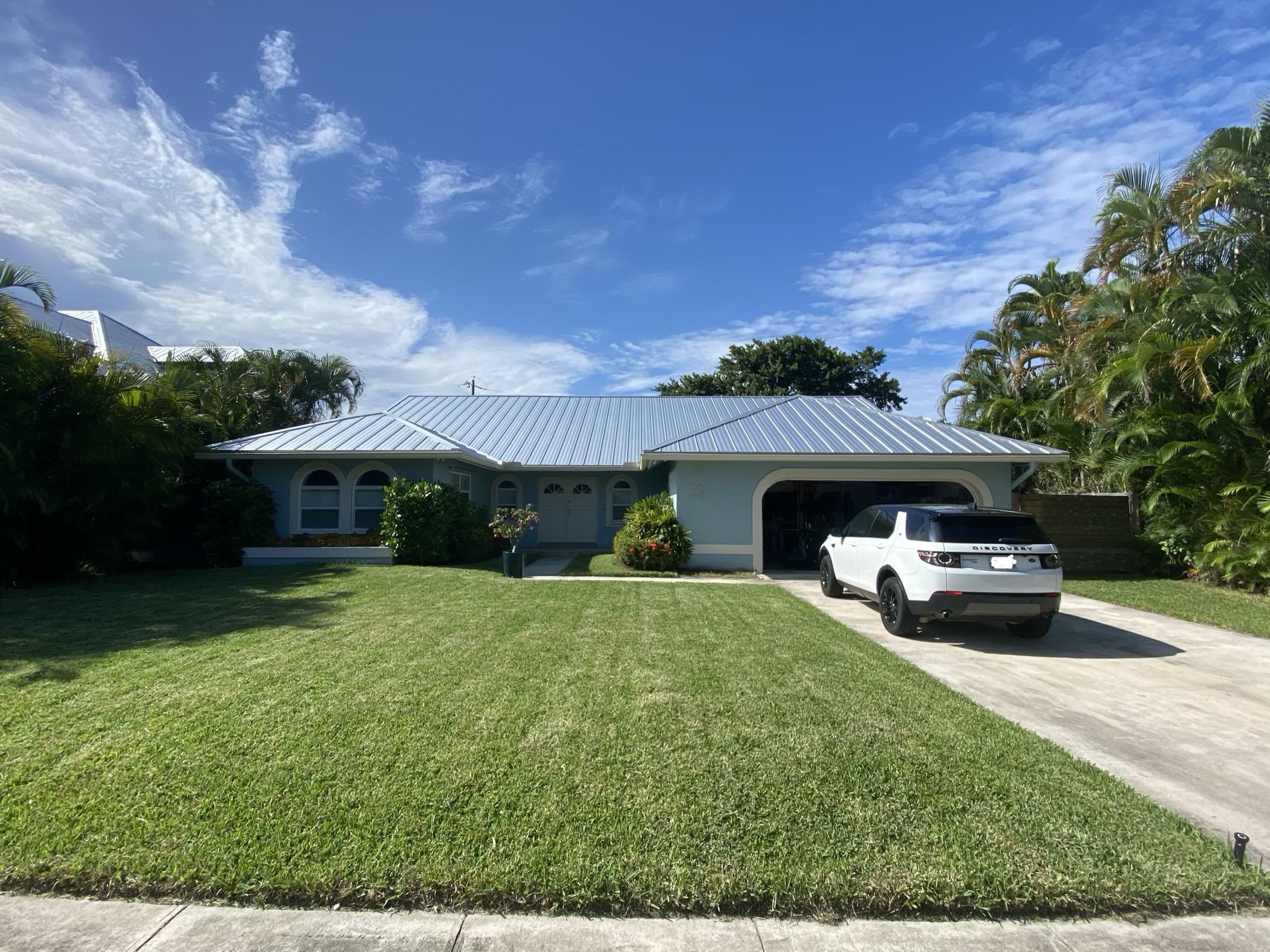 759 Bailey Street, Boca Raton, FL 33487