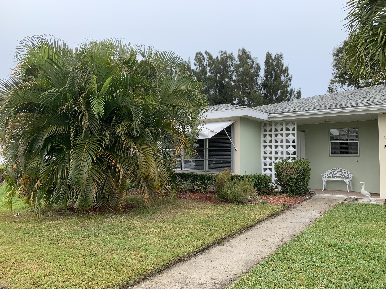 918 Savannas Point Drive, Fort Pierce, FL 34982