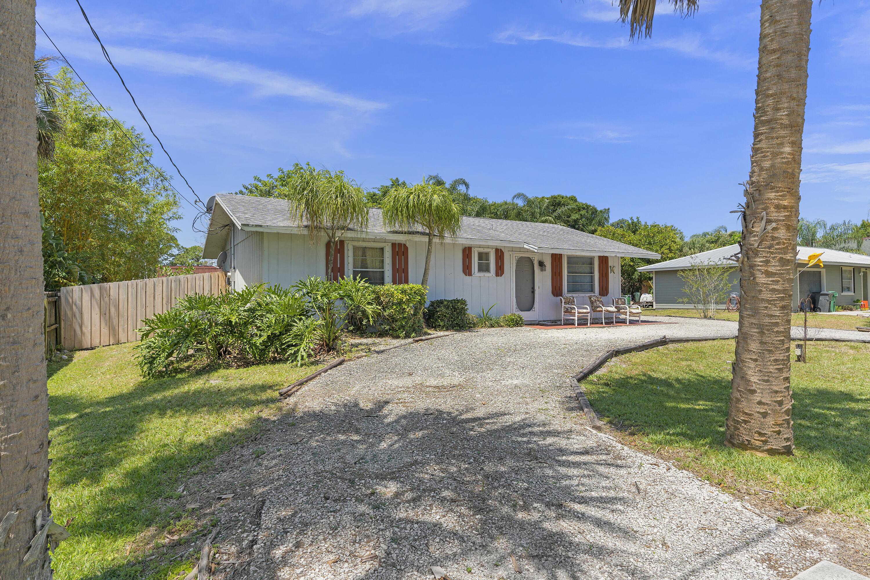 6105 Cassia Drive, Fort Pierce, FL 34982
