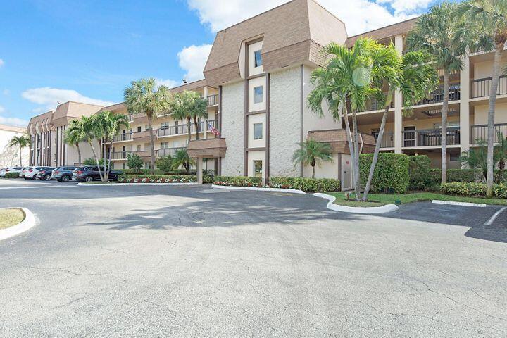 6000 Nw 2nd Avenue, Boca Raton, FL 33487