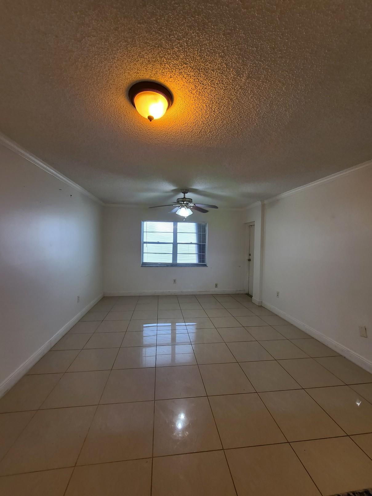 4354 Nw 9th Avenue, Deerfield Beach, FL 33064