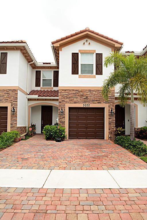 5032 Ellery Terrace, West Palm Beach, FL 33417