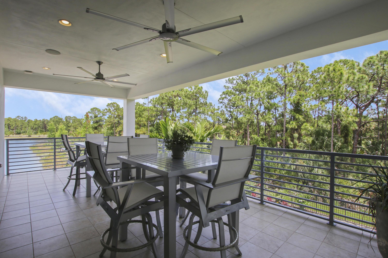 1154 Faulkner Terrace, Palm Beach Gardens, FL 33418