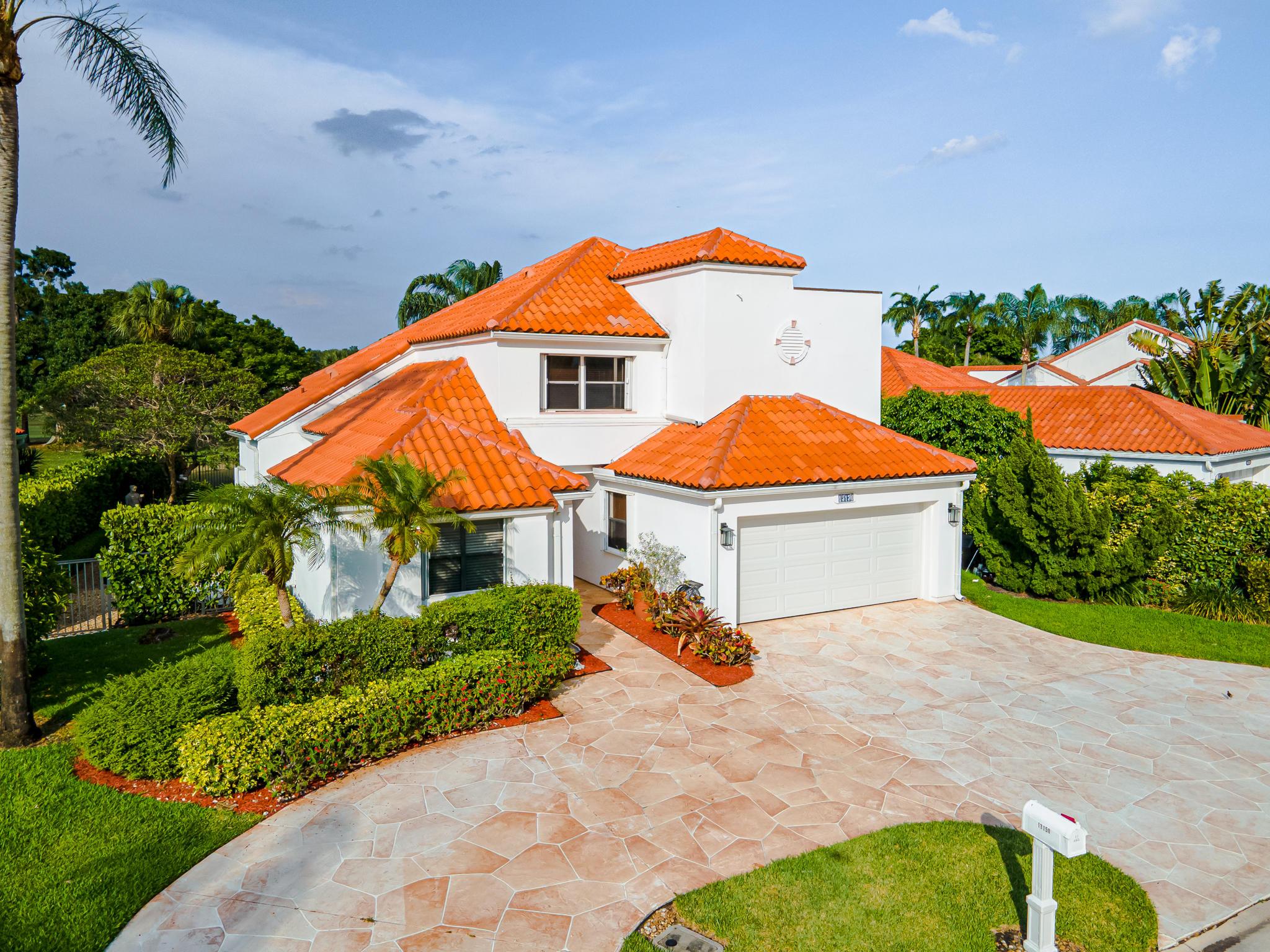 13150 Touchstone Place, Palm Beach Gardens, FL 33418
