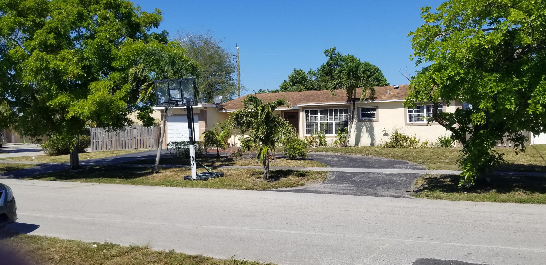 3940 Nw 2nd Avenue, Deerfield Beach, FL 33064