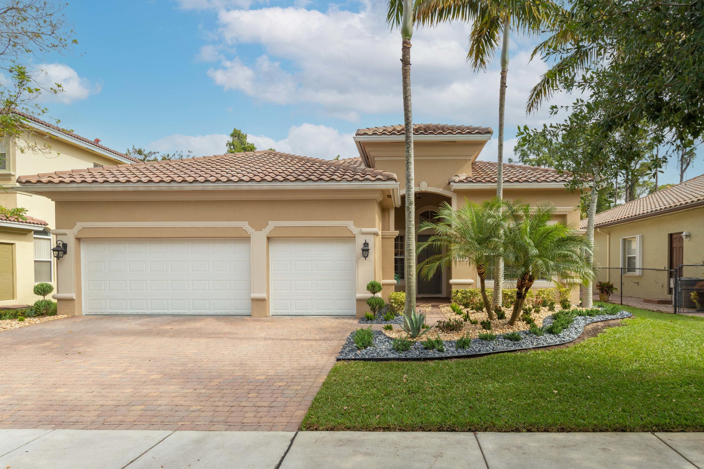 6683 Aliso Avenue, West Palm Beach, FL 33413