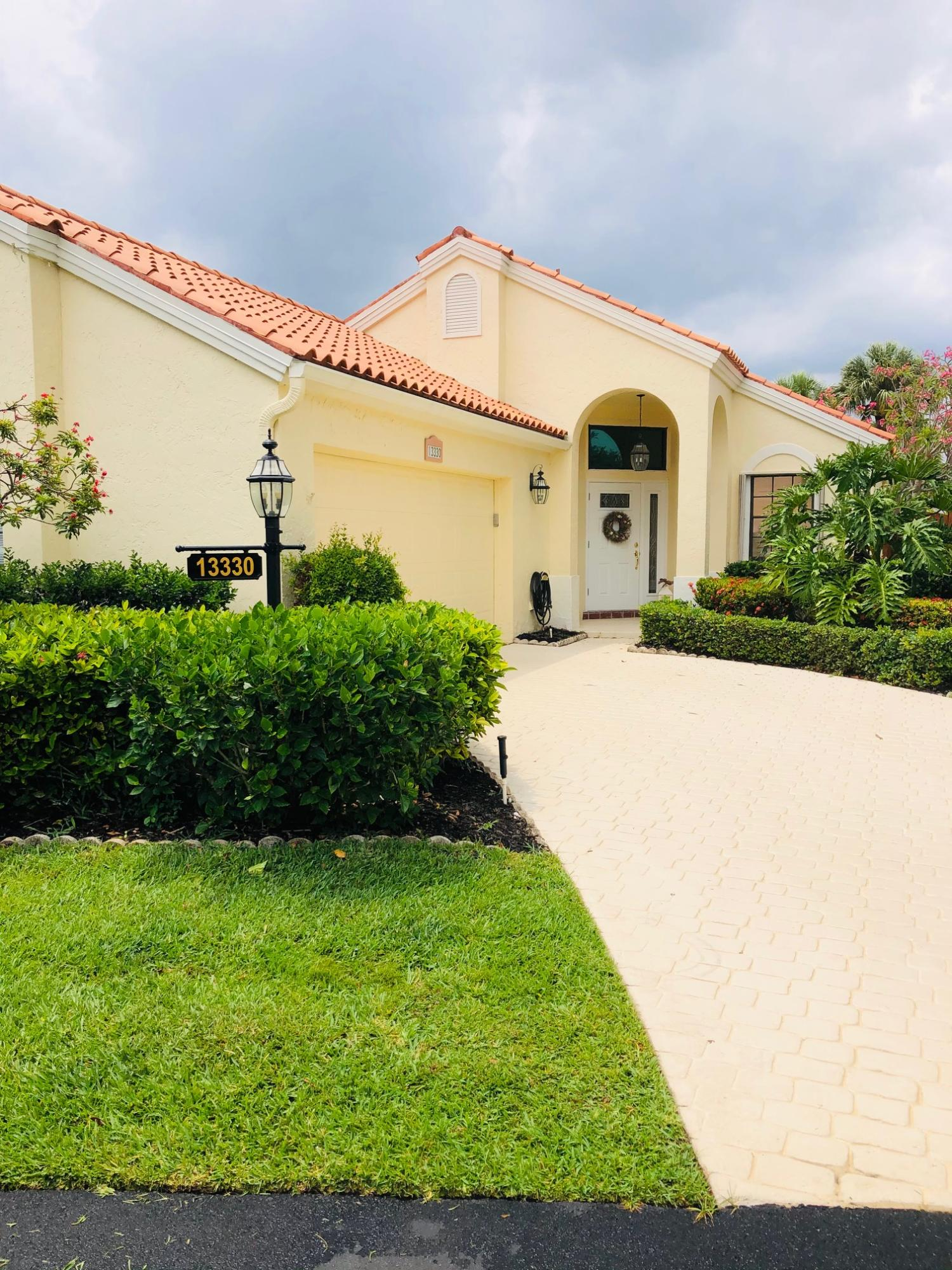 13330 St Tropez Circle, Palm Beach Gardens, FL 33410