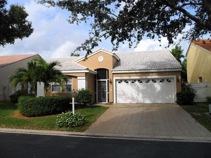 10167 Siena Oaks E Circle, Palm Beach Gardens, FL 33410