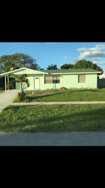 3753 Gull Road, Palm Beach Gardens, FL 33410