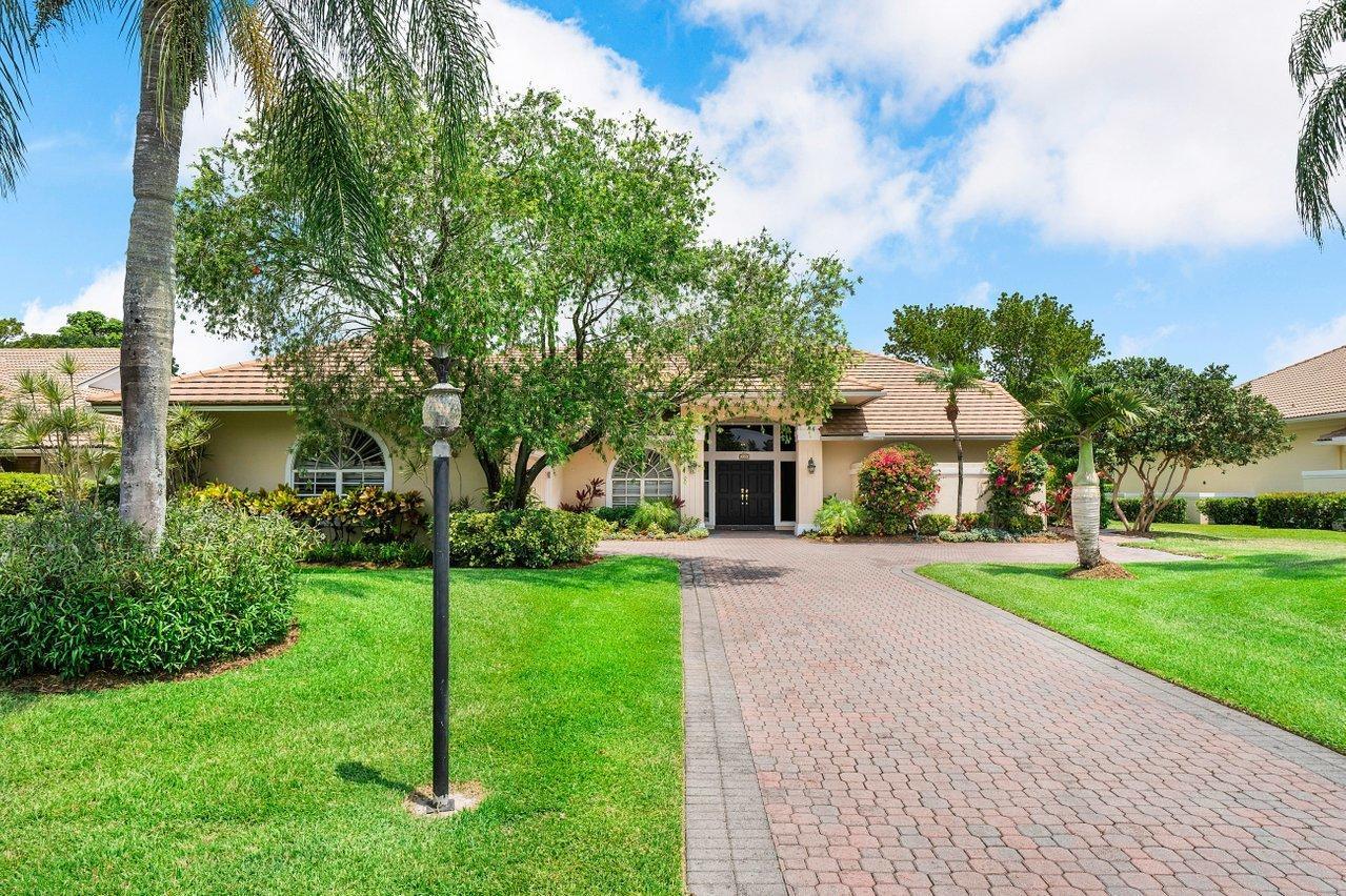145 Thornton Drive, Palm Beach Gardens, FL 33418