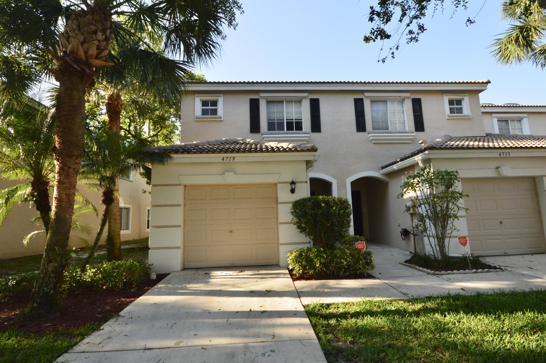 4719 Palmbrooke Circle, West Palm Beach, FL 33417