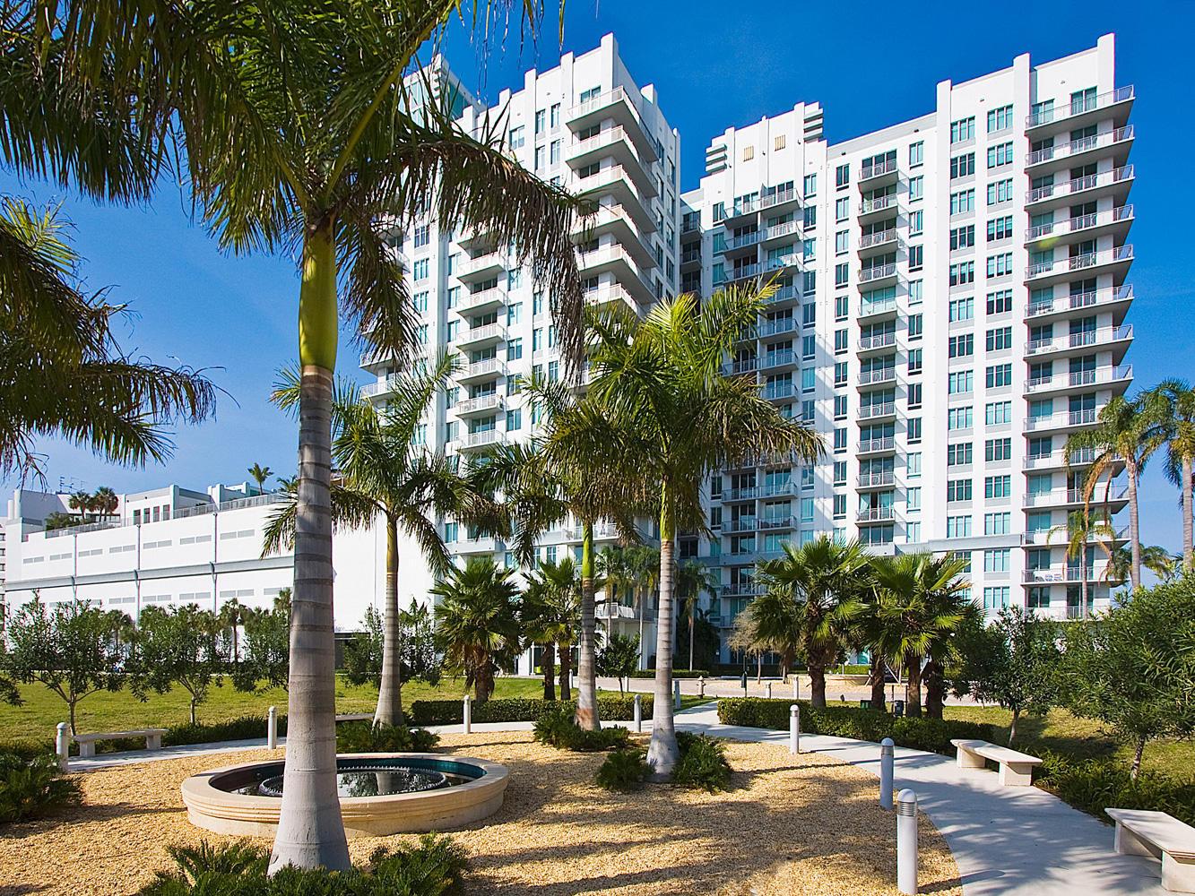 300 S Australian Avenue, West Palm Beach, FL 33401