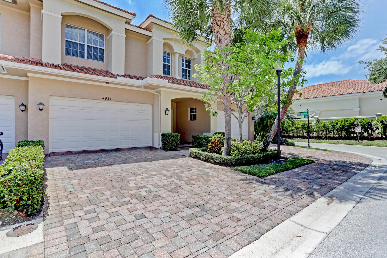4921 Vine Cliff E Way, Palm Beach Gardens, FL 33418