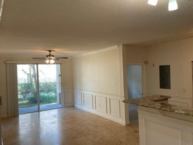 1805 N Flagler Drive, West Palm Beach, FL 33407