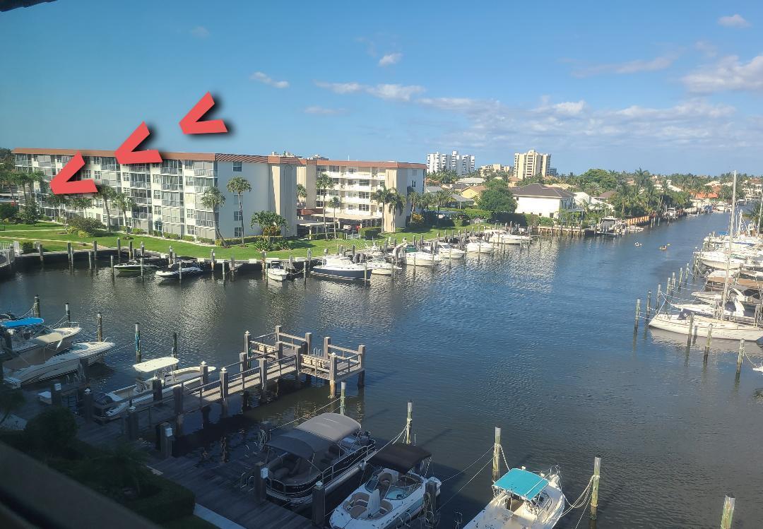 910 Dogwood Drive, Delray Beach, FL 33483