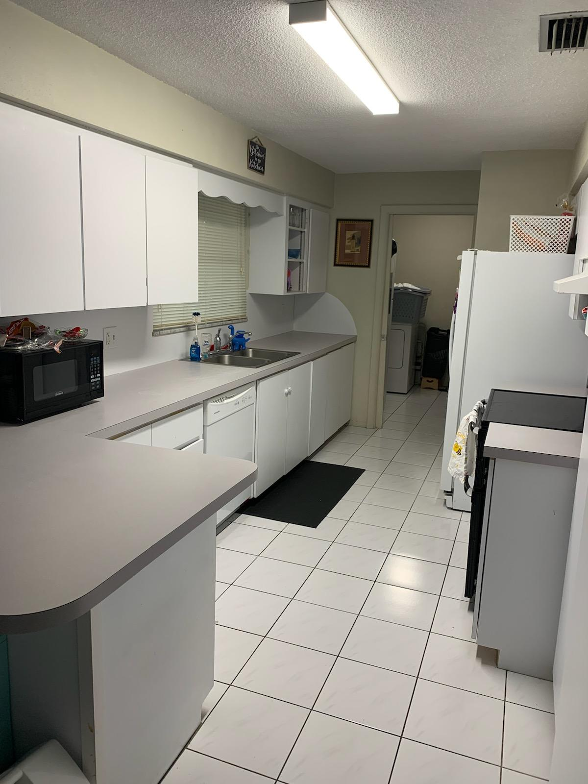 310 Riomar Drive, Fort Pierce, FL 34952