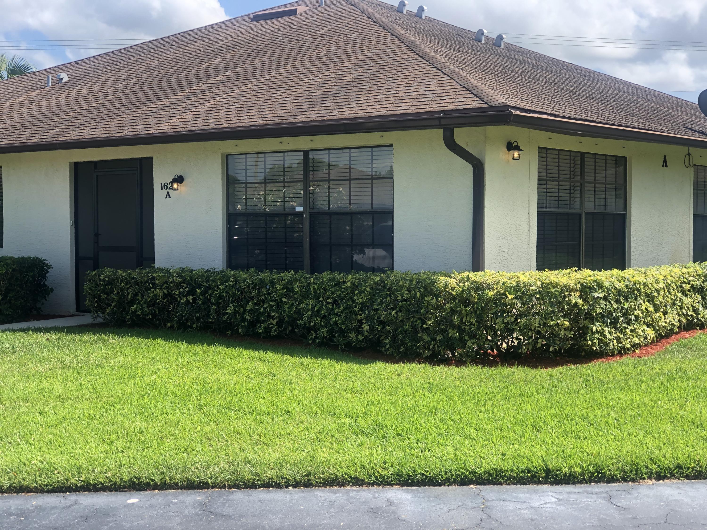 1621 Laurel Leaf Lane, Fort Pierce, FL 34950