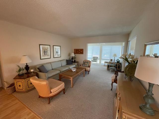4 Colonial Club Drive, Boynton Beach, FL 33435