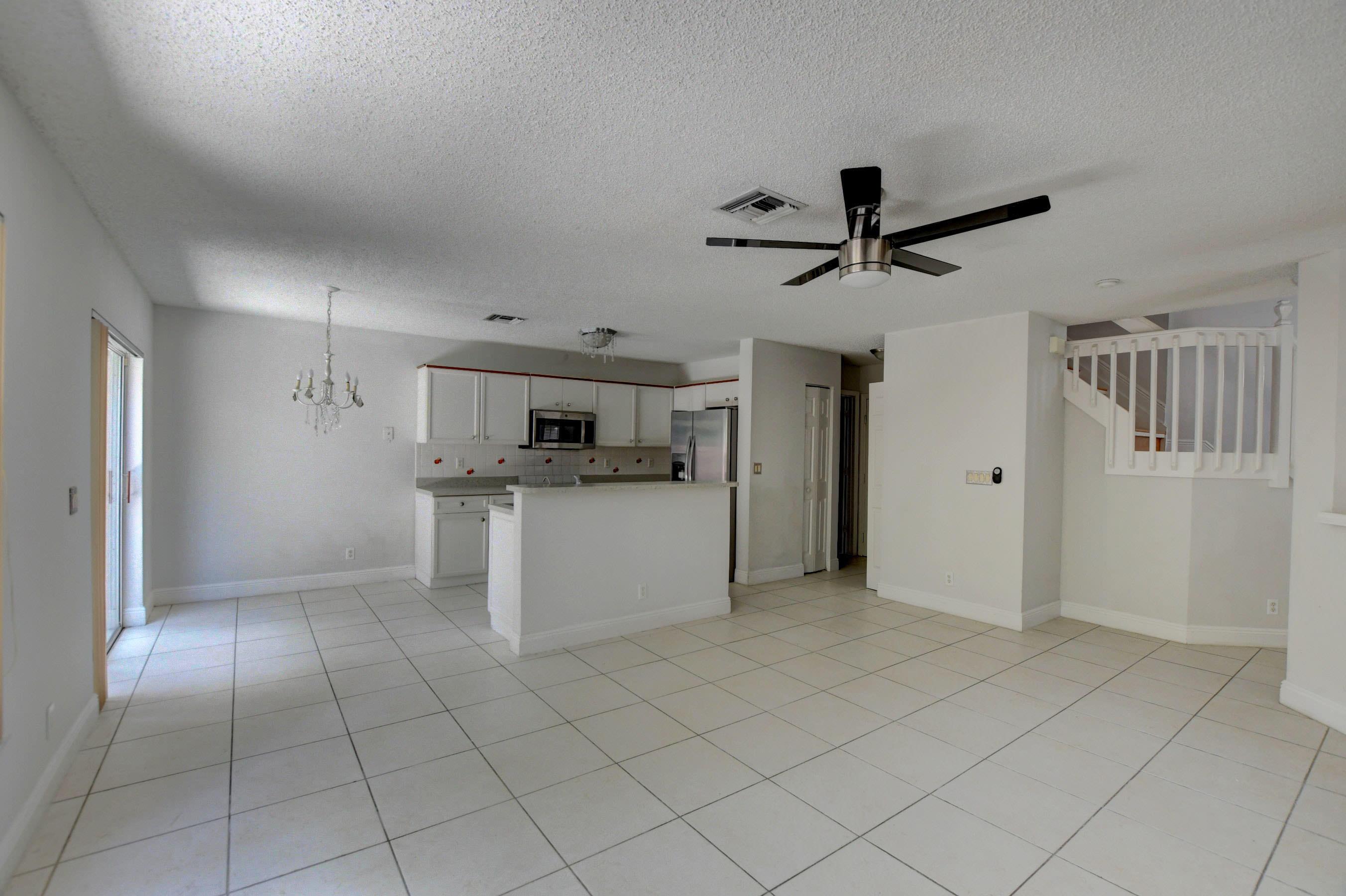 10163 Serene Meadow N Drive, Boca Raton, FL 33428