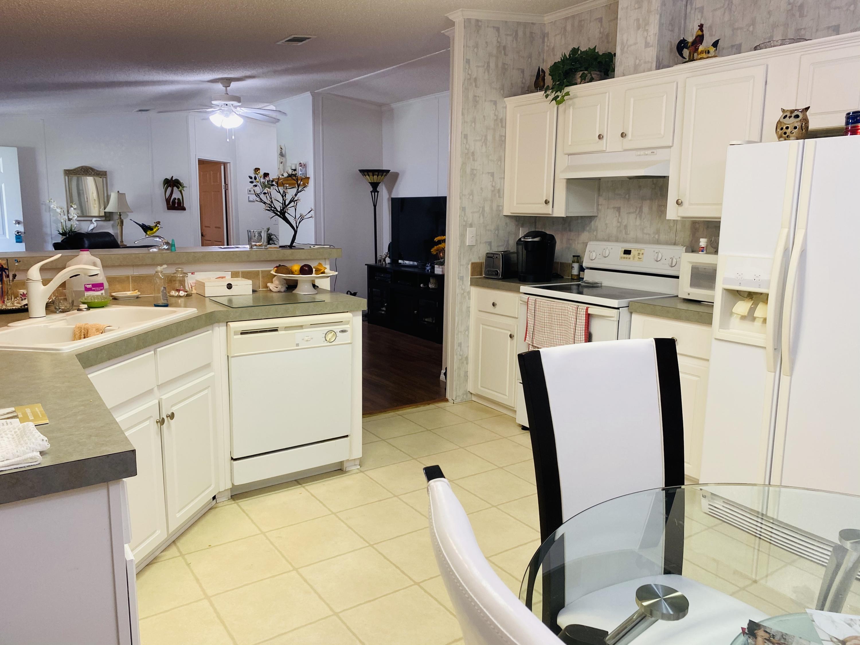 4128 Meadow View Drive, Boynton Beach, FL 33436
