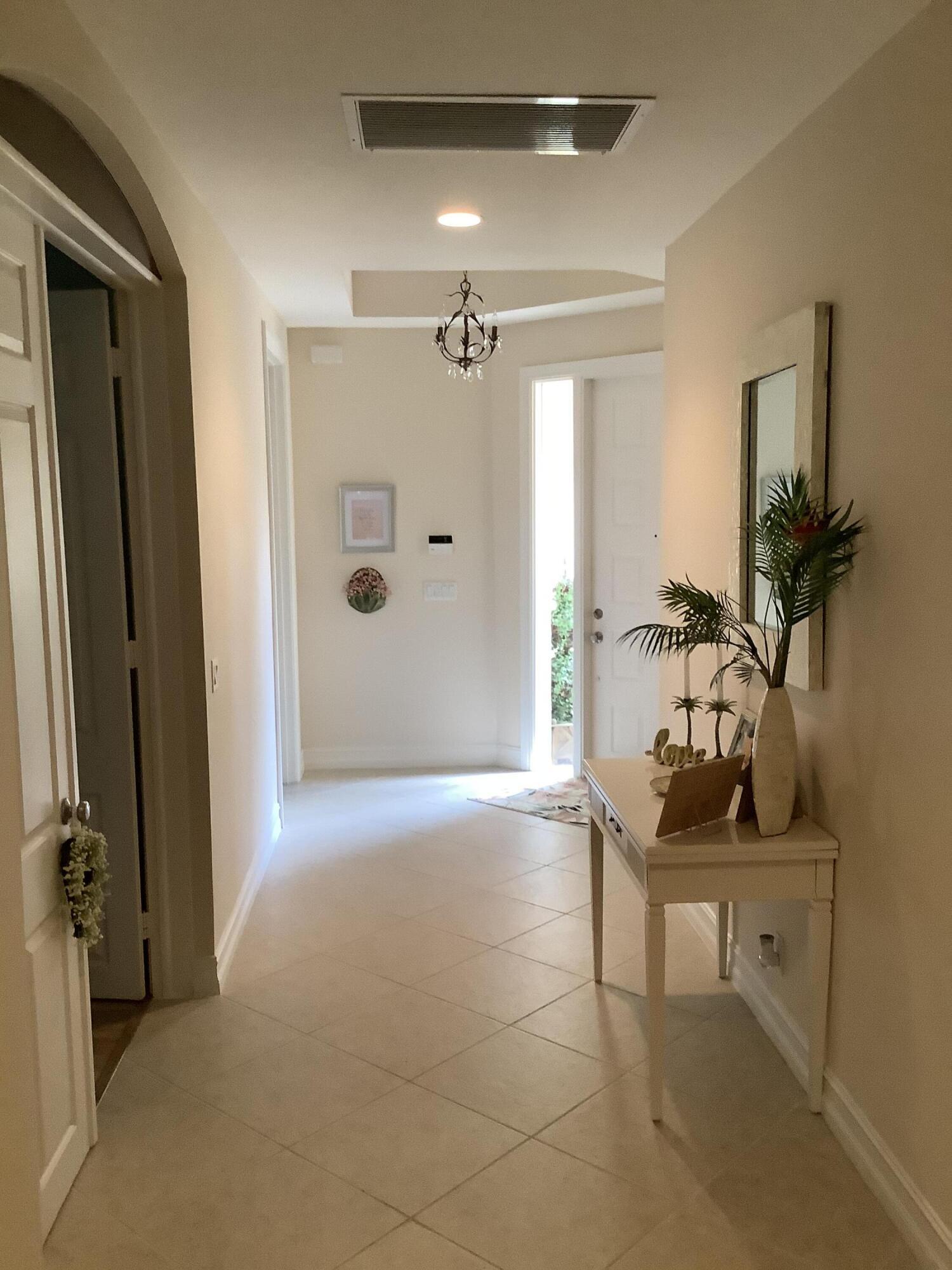 7506 Orchid Hammock Drive, West Palm Beach, FL 33412