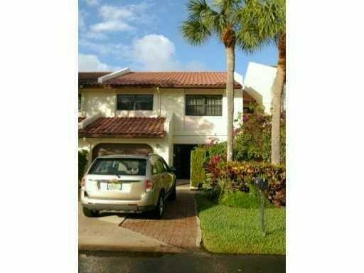 22052 Las Brisas Circle, Boca Raton, FL 33433