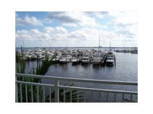 815 Nw Flagler Avenue, Stuart, FL 34994