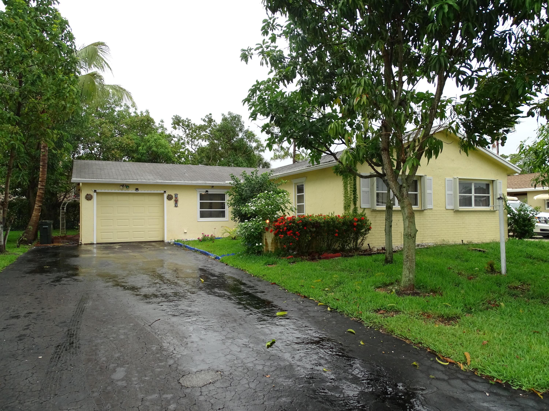 6390 Summer Sky Lane, Greenacres, FL 33463