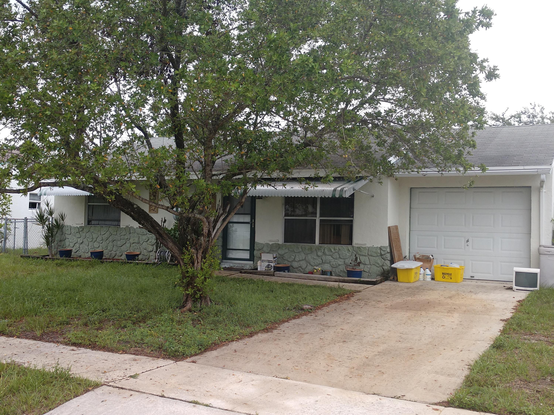 Greenacres, FL 33463
