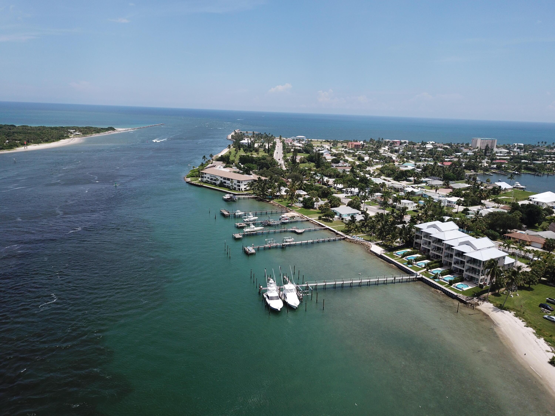 1440 E Seaway Drive, Fort Pierce, FL 34949