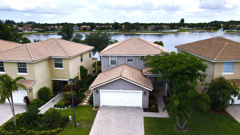 3344 Turtle Cove, West Palm Beach, FL 33411