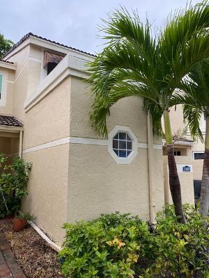 3411 Deer Creek Alba Way, Deerfield Beach, FL 33442
