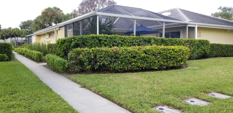 2303 Appleton Court, Palm Beach Gardens, FL 33403