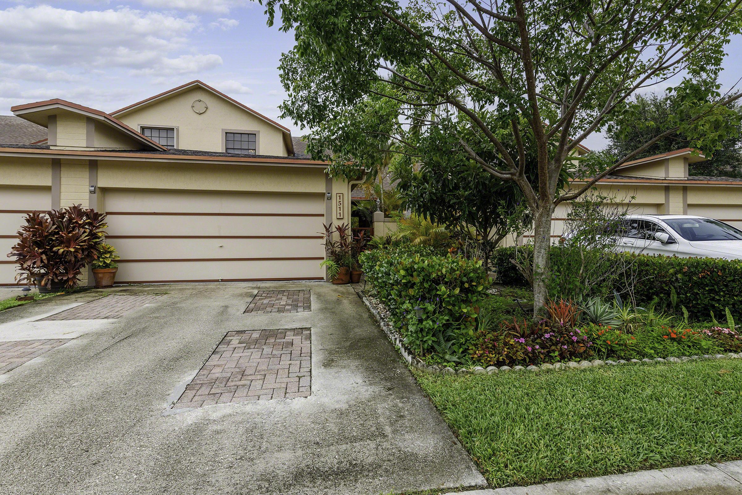 1511 Landings Boulevard, Greenacres, FL 33413