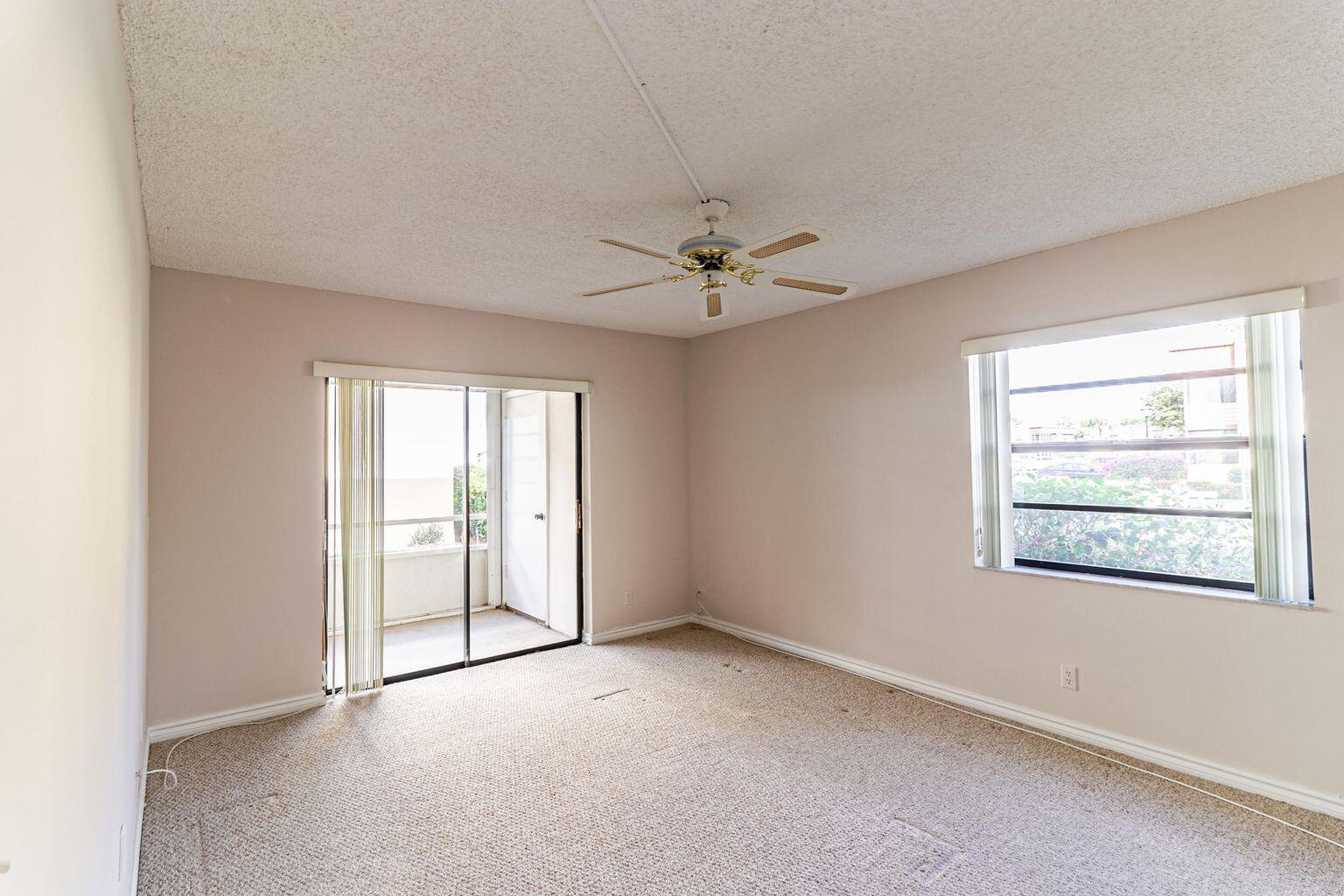 502 Piedmont K, Delray Beach, FL 33484