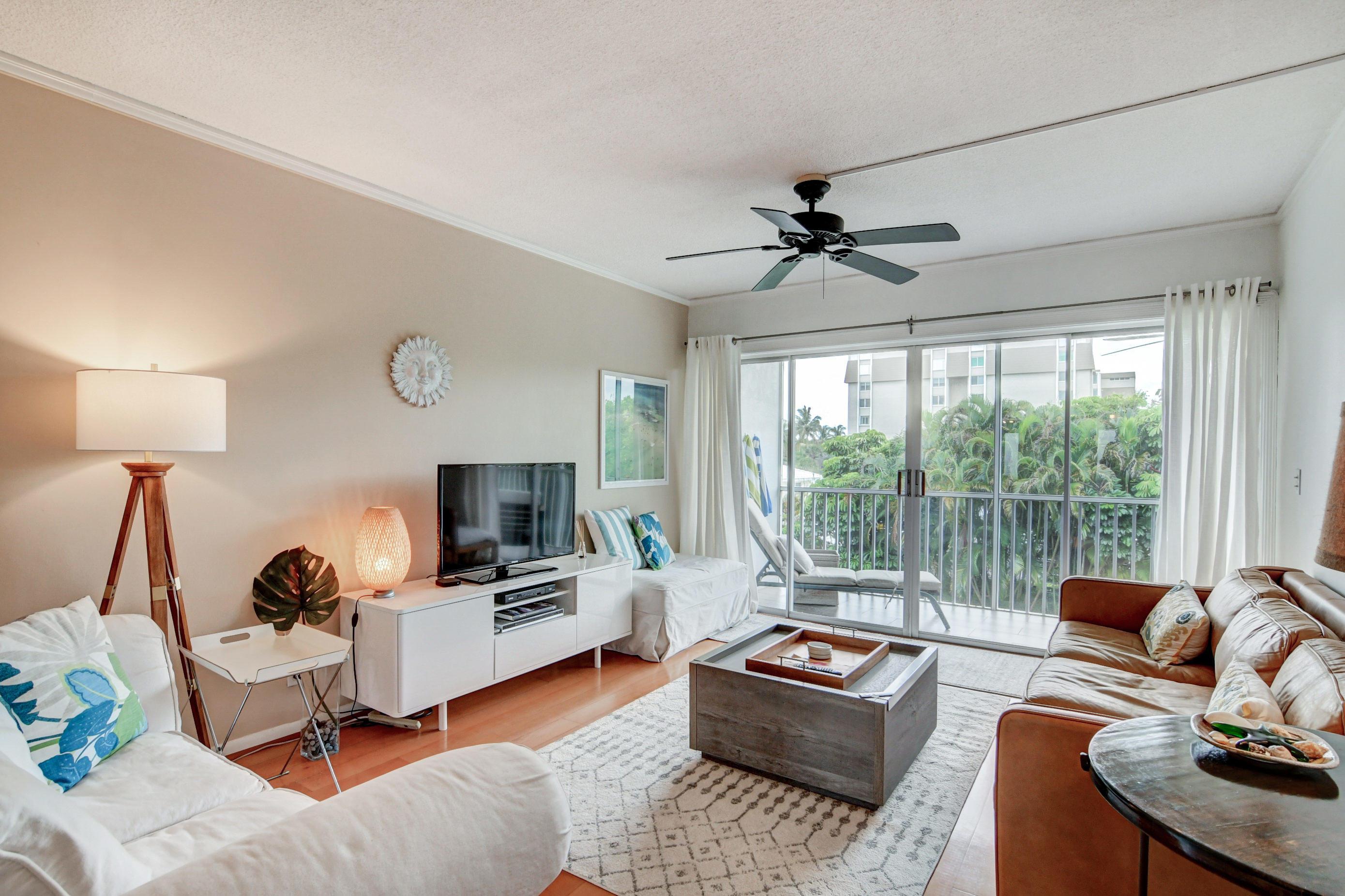 1910 S Ocean Boulevard, Delray Beach, FL 33483