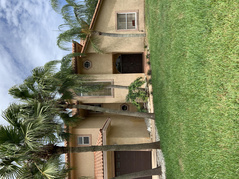 3710 Promenade Way, Fort Pierce, FL 34982