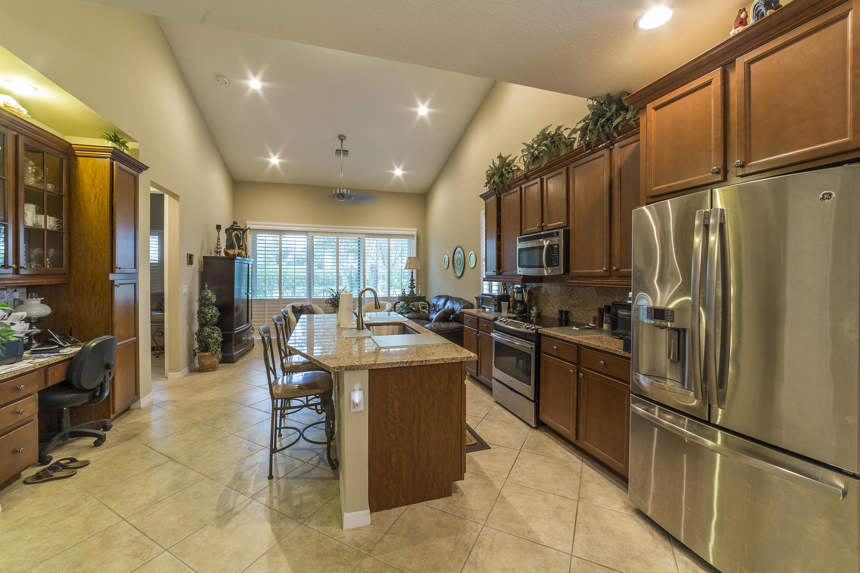 4515 Mediterranean Circle, Palm Beach Gardens, FL 33418