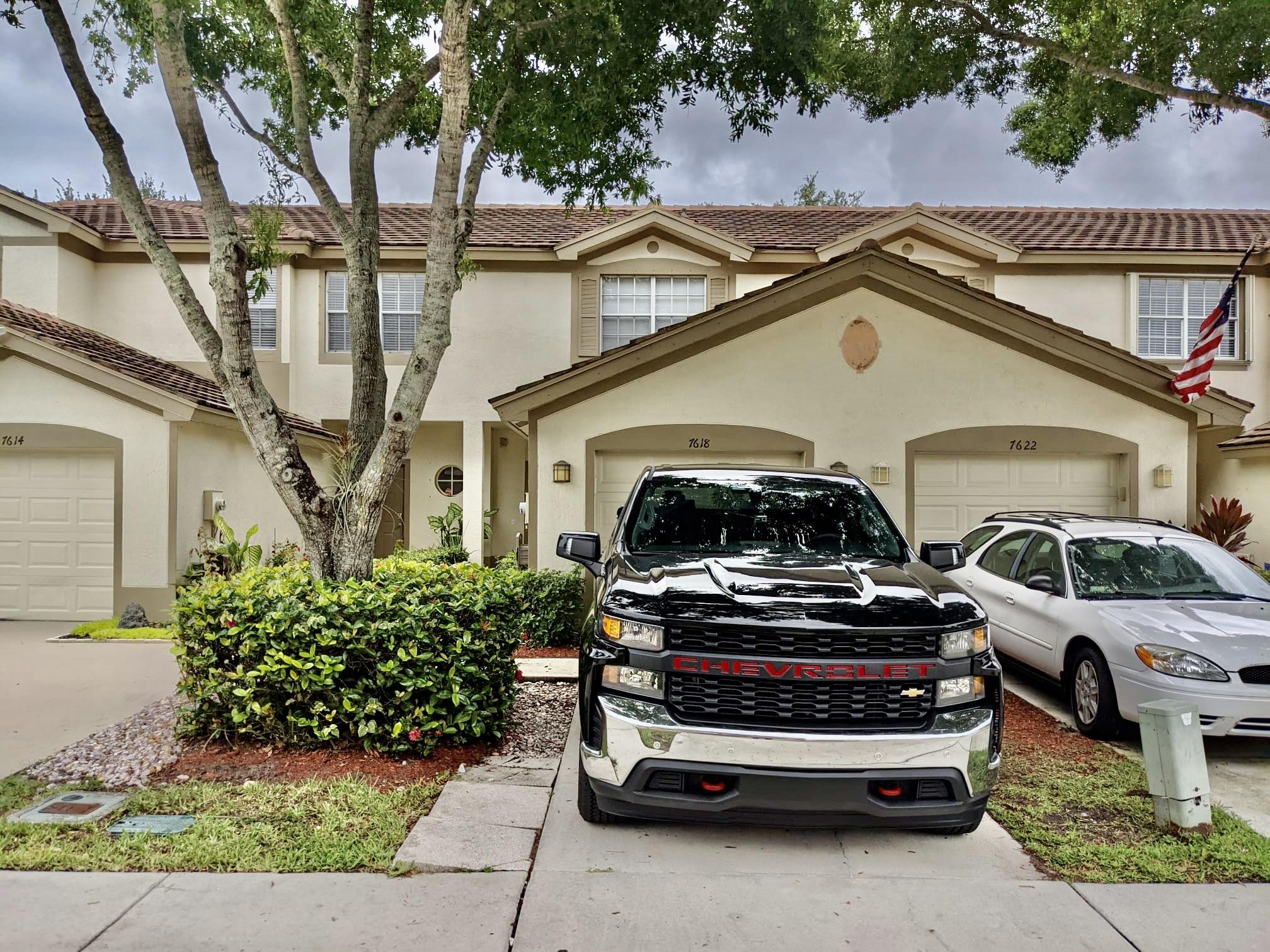 7618 Sonesta Shores Drive, Lake Worth, FL 33463