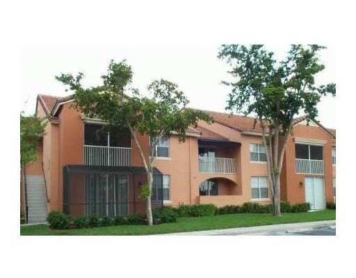 3133 Clint Moore Road, Boca Raton, FL 33496