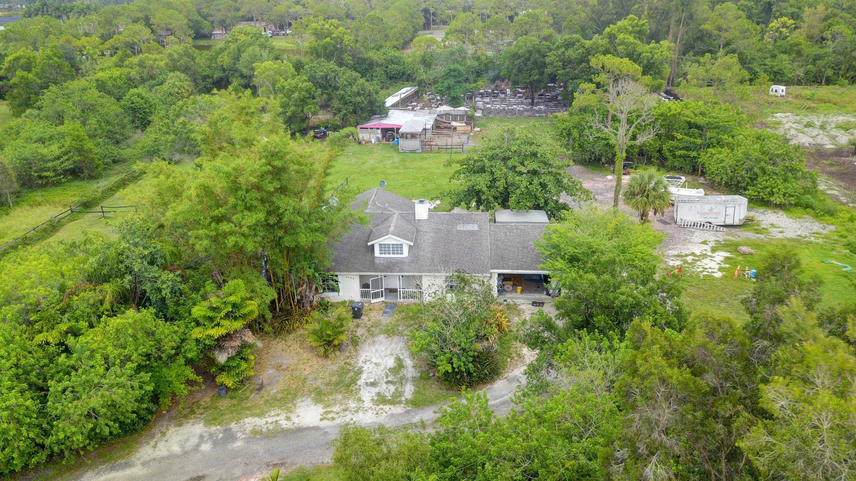 6400 Park W Lane, Lake Worth, FL 33449